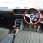 1973 Nissan Laurel HC130 06