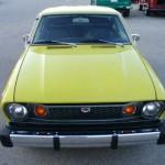 1976 Datsun B210 01