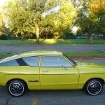 1976 Datsun B210 03