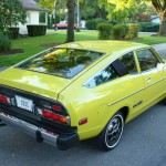 1976 Datsun B210 04