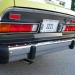 1976 Datsun B210 09