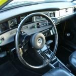 1976 Datsun B210 11