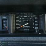 1976 Datsun B210 13