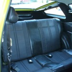 1976 Datsun B210 15