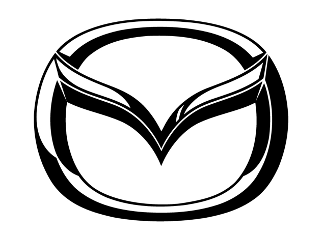 vauxhall insignia with 90 Years Of The Mazda Logo on Set Wiper Blades Opel Vivaro A besides Item96439183 together with Models Eligible additionally Thread Fuses likewise Opel Vivaro Dane Techniczne.