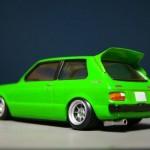 Toyota Starlet 02