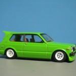 Toyota Starlet 03