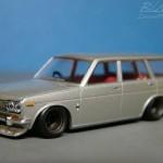 datsun 510 wagon 01