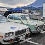 006-3160_MazdaRX-5CosmoAP_NissanBluebird310_Datsun310_HondaZ360