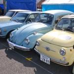 010-2956_NissanBluebird510_Datsun510