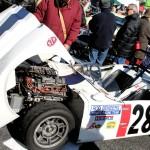 051b-2917_HondaS600_S800_Racer