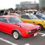 069-3247_ToyotaCelicaA20