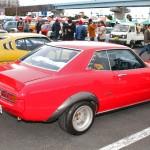 071-3246_ToyotaCelicaA20