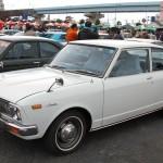 074-3232_ToyotaCarinaA10