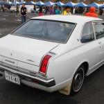 075-3235_ToyotaCarinaA10