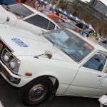 076-3279_ToyotaCoronaT100_taxi