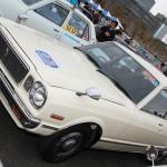 077-3278_ToyotaMarkIICressidaX30