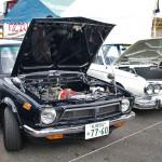 086-3036_ToyotaSprinterTruenoTE27_HinoContessa