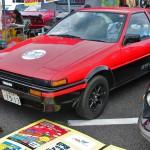089-3020_ToyotaSprinterTruenoAE86