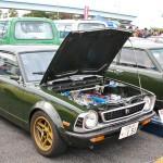 092-3050_ToyotaCorollaLevinTE27