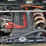 095-3059_ToyotaCorollaLevinTE37