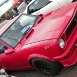 097-3040_ToyotaSprinterTruenoTE27