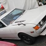 099-3039_ToyotaCelicaA20