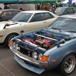 101-3054_ToyotaCelicaA20-4AG