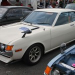 104-3057_ToyotaCelicaA20