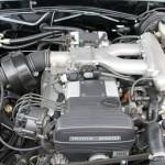 107-3066_ToyotaCrownS50-1JZMooneyes