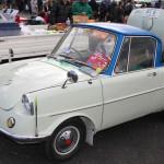110-2980_MazdaR360_MazdaR360
