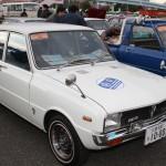 120-3318_MazdaFamiliaRotarySedan