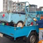 126-3406_MazdaT1500