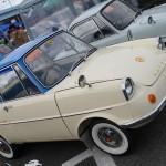 128-3013_MazdaR360