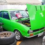 131-3042_MazdaRX-2Capella