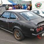 134-3029_MazdaRX-3Savanna