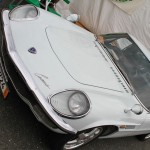 137-3031_MazdaCosmoSports110S