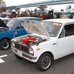 138-3250_MitsubishiMinica