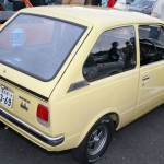 146-3263_MitsubishiMinicaGSS