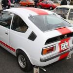 149-3252_MitsubishiMinicaSkipper
