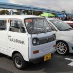 153-2990_MitsubishiMinicab