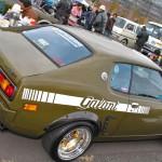 156-3306_MitsubishiGalantFTO