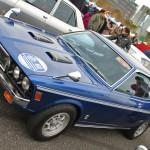 163-3215_MitsubishiGalantGTO