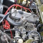 166-3219_MitsubishiGalantGTO