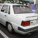 173-3188_MitsubishiDebonairAMG
