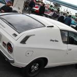182-3163_NissanCherryE10Deluxe