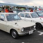 184a-3199_NissanSunnyB10_Datsun1000
