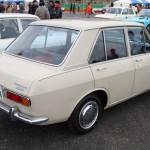 184b-3198_NissanSunnyB10_Datsun1000