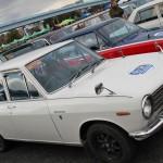 185-3201_NissanSunnyB10_Datsun1000