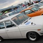 186-3203_NissanSunnyB110_Datsun1200